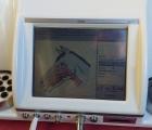 Dispositivo per i trattamenti di Biorisonanza