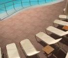 02-arte-casa-piscine