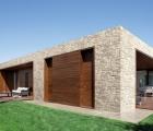 20-arte-casa-facciate