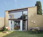21-arte-casa-facciate
