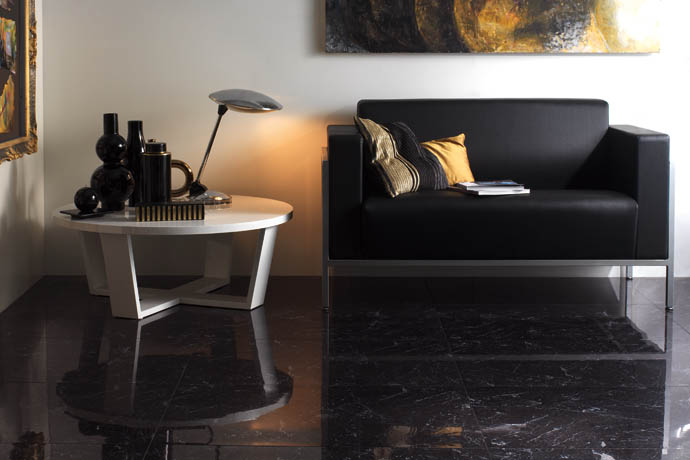 dps arte casa by domus pav galoppo charme. Black Bedroom Furniture Sets. Home Design Ideas