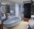 milan-suite-junior-bathroom-01