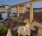 milan-suite-junior-terrace-01