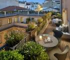 milan-suite-mandarin-terrace-01