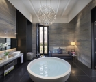 momln-presidential-suite-bathroom