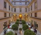 milan-fine-dining-seta-courtyard-01