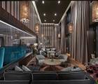 milan-fine-dining-mandarin-bar-lounge-01