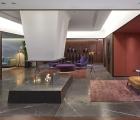 milan-hotel-lobby-reception