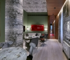 momln-milano-suite-living-01