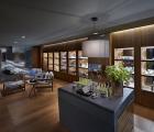milan-luxury-spa-reception