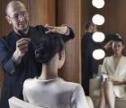 milan-luxury-spa-salon-01