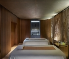 milan-luxury-spa-treatment-room-02