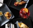 Melià Milano - Jigger food & cocktail-bar