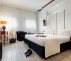 Melià Milano premium room double