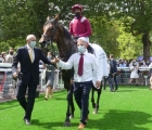 frankie-dettori-and-mishriff-return-after-scoring-in-the-prix-guillaume-dornano-at-deauville-fra