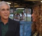 il-trainer-marco-gasparini-intervistato-da-liliana-pennati-varese-10-08-2020