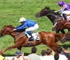 Maurice-de-Gheest-Glory-For-Dubawi's-Space-Blues_-FRA-Deauville_-09-08-2020