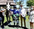 prix-arca-wathba-stallions-cup-per-cavalli-di-4-anni-deauville-08-08-2020-horse-is-kabeer-jockey-cadel-trainer-smart