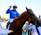 space-blues-wins-maurice-de-gheest-fra-deauville-09-08-2020