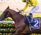 Australia-secondo-g1-per-Addeybb-e-Tom Marquand_-11-04-2020
