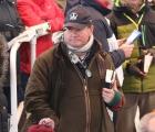 Mc-Keever-johnny-tattersalls-foal-sale