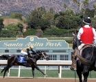Racing-at-Santa-Anita-park-will-be-the-18th-cm-(11-aprile-2020)