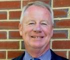 Stuart S Janney III, Jockey Club Chairman, 08 05 2020