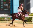 Gaon Champ (kra)