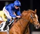 balanchine-g2-winner-magic-lily-meydan-13-02-2020