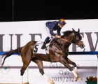 capezzano-smokes-them-in-g3-firebreak-meydan-13-02-2020
