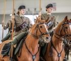 cavalli-a-roma_inaugurazione