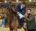 cavalli-a-roma_nico-lupino
