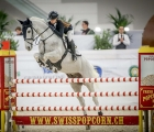 cavalli-a-roma_salto-ostacoli