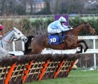 Honeysuckle – Grade 1 PCI Irish Champion Hurdle - Inghilterra