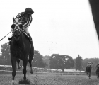 Koch left Windfields and Northern Dancer for Claiborne and perhaps the most potent breeding shed in Turf history