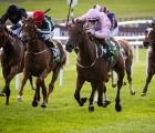 Camelot's-Even-So-Wins-the-Irish-Oaks_-sat-18-luglio-2020-Curragh-IRE