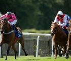 first-group-one-for-cieren-fallon-as-oxted-wins-the-july-cup_-uk_-11-07-2020