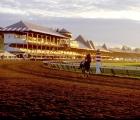 saratoga-scenic-sunrise-morning-saratoga_clubhouse_spires_horsephotos_100-1024x738
