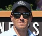 trainer-tom-drury-usa-july-2020