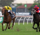 A-remember-of-Addeybb (dead 22-03-2020) and-Tom-Marquand-take-the-g1-raven-stakes (UK)