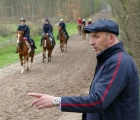 Nicolas-Clement-trainer-17-03-2020