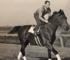 This-is-a-1938-photo-of-Seabiscuit-working-out-at-belmont-park-in-anticipation-of-the-match-race-with-War Admiral