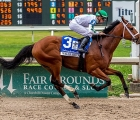 Wells-Bayou-wires-field-to-take-Louisiana-derby-21-03-2020