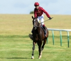 Kameko-and-Oisin-Murphy-after-their-guineas-triumph-uk-06-06-2020