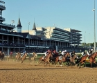 authentic-leads-the-way-out-of-the-clubhouse-turn-en-route-to-victory-in-the-kentucky-derby-usa-06-09-2020