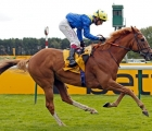 dream-of-dreams-takes-the-sprint-cup-uk-haydock-5-settembre-2020