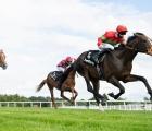 etonian-winner-of-the-solario-stakes-eng-sandown-22-08-2020