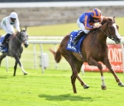 love-takes-the-yorkshire-oaks-20-08-2020-york-eng