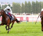 palace-pier-hits-the-front-under-frankie-dettori-to-land-the-prix-jacques-le-marois-at-deauville-fra-16-08-2020