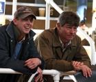 trainers-simon-and-ed-crisford_-uk-29-08-2020